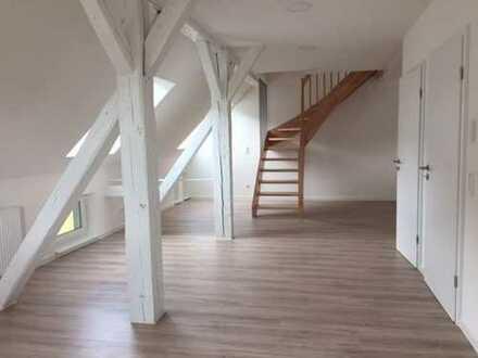 wunderschöne und liebevoll renovierte zwei einhalb Zimmer Wohnung in Tuttlingen (Kreis), Wurmlingen
