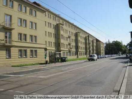 Wohnen in Stadtfeld/Ost