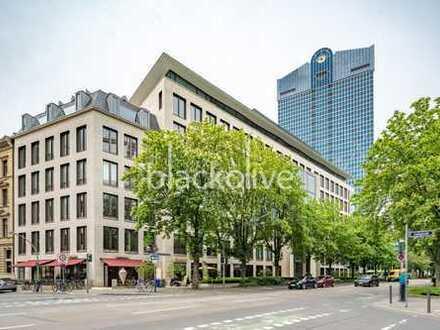 Westend || 250m² - 1.507 m² || auf Anfrage
