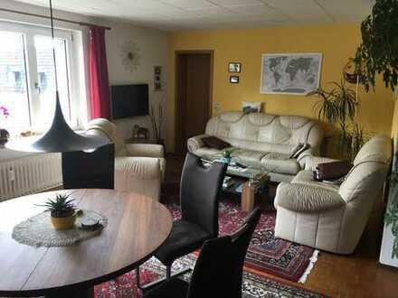 Großzügige und helle 2,5 Zimmer Wohnung in Konstanz (Kreis), Konstanz