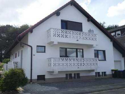 Erstbezug! Wunderschöne 2,5 Zimmerwohnung mit Terrasse und Garten in Köln Sürth