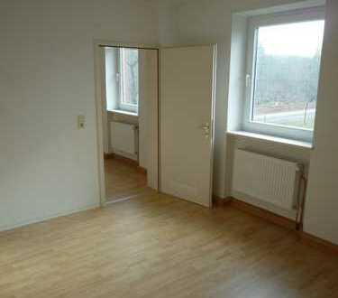 Helle 2 Zimmer Wohnung (provisionsfrei)