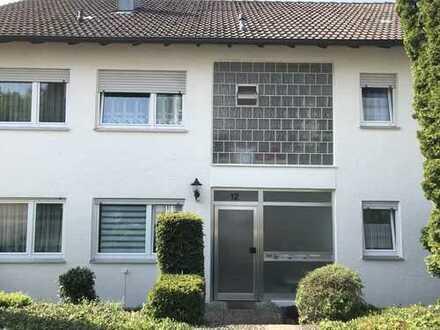 Helle 3,5-Zimmer-Wohnung zur Miete in Güglingen