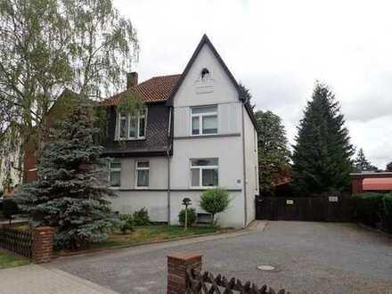 Schöne fünf Zimmer Wohnung in Hannover (Kreis), Garbsen-Berenbostel