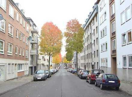 Mehrfamilienhaus in Top - Zustand mit Entwicklungspotenzial!