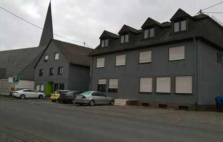 Schöne, moderne Wohnungen in Gevenich zu vermieten
