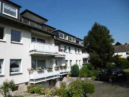 Schöne 3-Raum Wohnung in Dortmund-Brackel