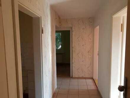 Drei- Zimmer- Wohnung in bester Lage