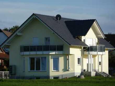 Haus im Grünen mit Luxus Pool und großem Garten