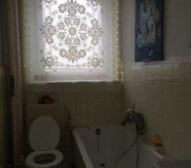 Teilmöbliertes Zimmer in Spandau