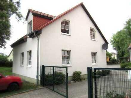 Bild_Ruhiges Wohnen in Kliestow! Lebuser Str. 1 a! Helle 2-Raum-Wohnung- frisch gestrichen
