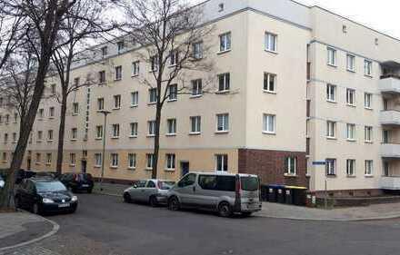 IMMO-Anlage-Paket_2 vermietete ETW im beliebten Hanseviertel_wenige Min. zur Fachhochschule