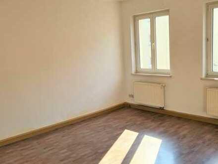 ** 3 Zimmer Wohnung - Jobcenter geeignet **