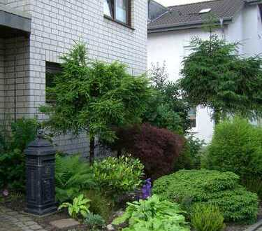 PROVISIONSFREI-Ein großzügiges Zuhause im Haus im Haus - ideal auch für die junge dynamische Familie