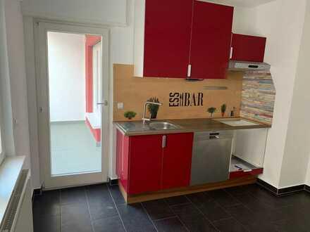 Schönes Haus mit fünf Zimmern in Heidelberg, Handschuhsheim