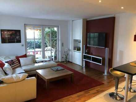 820 €, 55 m², 2 Zimmer