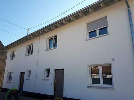 ***ERSTBEZUG*** Doppelhaushälfte in Bad Krozingen - Hausen