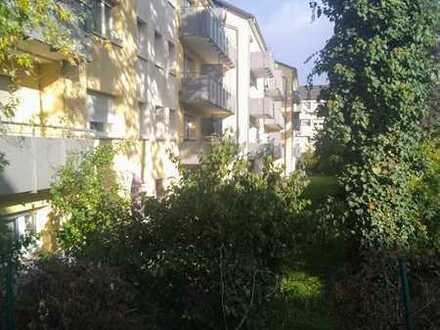 *Renovierte Eigentumswohnung - 3 ZKB in Heddesheim zu verkaufen*
