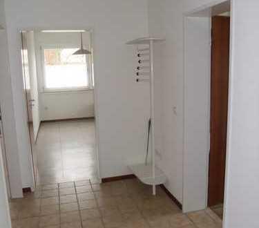 Helle DG Wohnung 2. OG