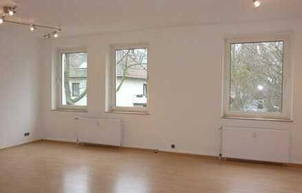 Schöne 3,5 Zimmer Wohnung in ruhiger, zentraler Lage