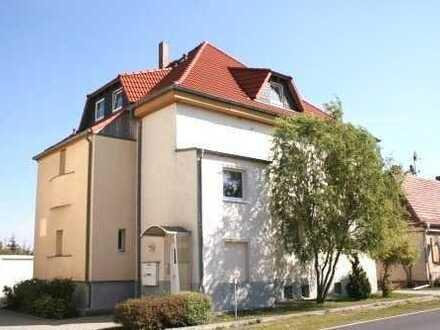 Schwarzkollm - Wohnen direkt im Dorf! Alle Angebote www.ImmobilienTiger.de