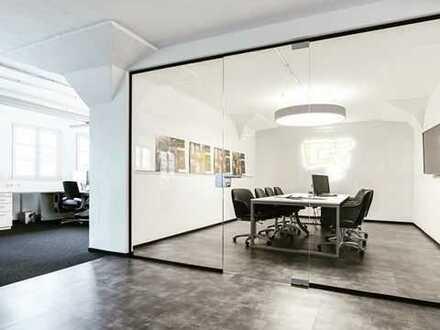 Hochwertige Büroflächen mit Wasserblick | Stellplätze vorhanden | RUHR REAL