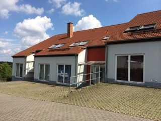 Schöne Singlewohnung in Hohenecken- gute Verkehrsanbindung