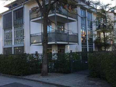 Ideal für Familien - Zwei Balkone - moderne Raumaufteilung