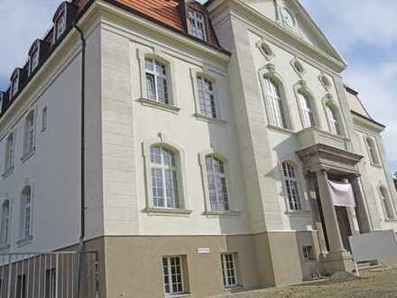 2- Raum- Wohnung (73qm) zu vermieten