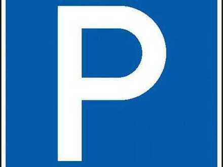 Stellplätze für PKW in guter Lage zu vermieten