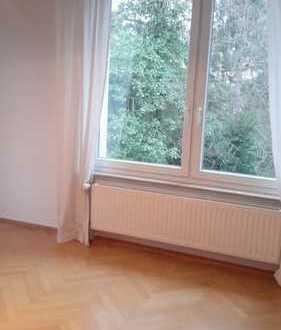 Neuwertige 3-Zimmer-Wohnung mit Balkon in Braunschweig, Innenstadt