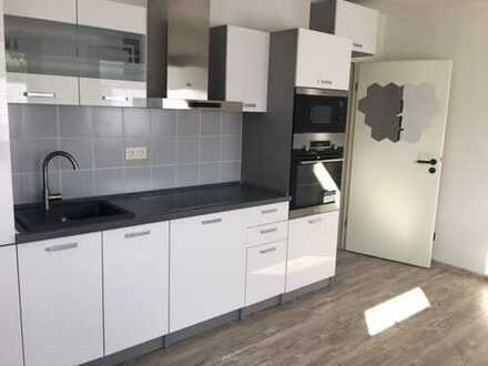Barrierefreies neuwertig renoviertes helles Büro, Praxisräume in Groß-Umstadt ohne Maklergebühren