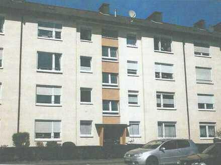 Schöne 3-Zimmer-Wohnung in Hagen