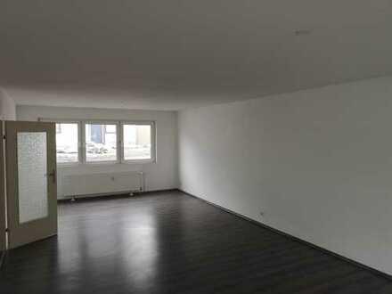 Ansprechende, neuwertige 3-Zimmer-Wohnung mit gehobener Innenausstattung in Longerich, Köln