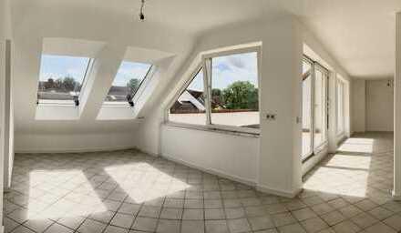 1.300 €, 138 m², 4,5 Zimmer
