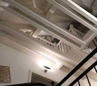 Exklusives freistehendes Traumhaus in Bonn-Beuel-Holzlar