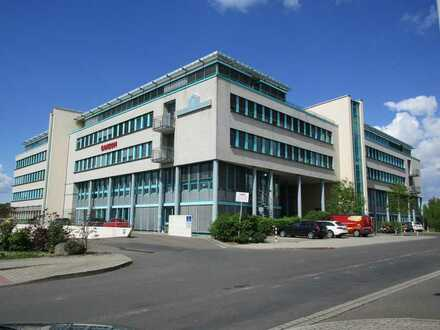 "Büroräume im ""Fugger Business Park"" ca. 205,20 m²"