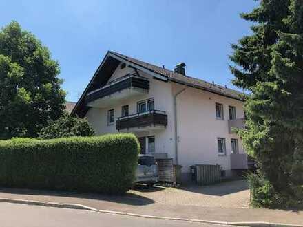 MEHRFAMILIENWOHNHAUS - 8 Wohnungen in attraktiver, zentraler Lage
