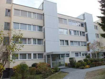Helle 3 Zimmer Eigentumswohnung Nähe Godesburg...