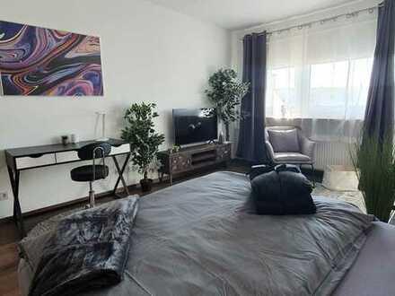 PROVISIONSFREI! Helle & geräumige 2-Zimmer Wohnung für Eigennutzer oder Kapitalanleger!