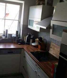 Moderne 5-Zimmer-Wohnung langfristig zu vermieten