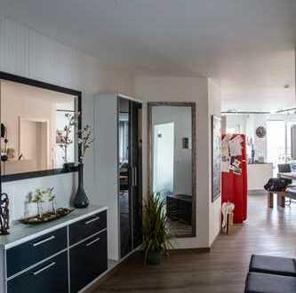 Wunderschöne Wohnung in Villingen