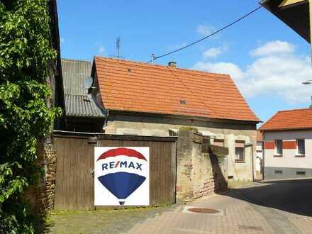 Achtung Preisreduktion!   Hofreite/Bauernhaus