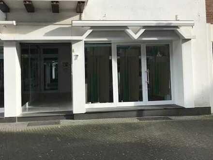Ladenlokal für Einzelhandel im Zentrum von Borken - Top Lage!