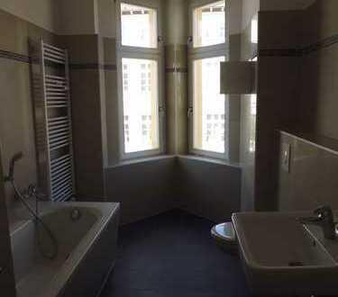 *traumhafte 4 Zimmerwohnung mit Balkon*