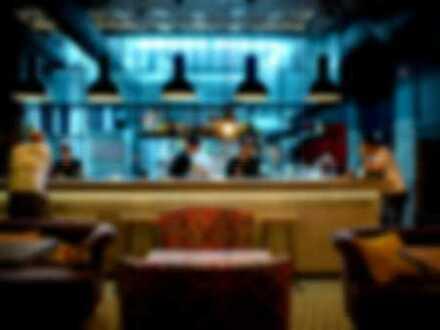 Immobilien Dürr - Restaurant mit Traumbiergarten zu vergeben