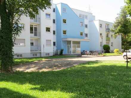 Schöne und geräumige 3-Zimmer Wohnung mit ca. 81,5 qm in HD-Rohrbach zu verkaufen