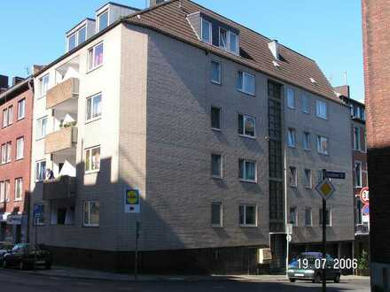 Aachen, Eynattenerstr. 84