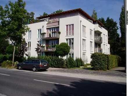 4,5 Zimmerwohnung - für die große Familie - Maisonettewohnung - hell u. freundlich