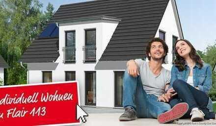Ihr Haus - Ihr Glück, Wohnglück mit Keller für Ihre Familie in Weidenthal
